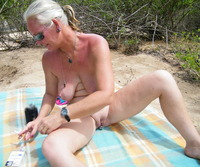 outdoor mature sex pics nudity porn have join outdoor mature right now