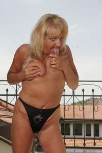 over 60 mature porn mature lolla may over but pussy far from retirement