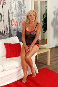 over 60 mature porn mature porn beautiful blonde granny over gets naked again set pictures