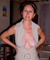 over 60 mature porn mature albums userpics cleavage displayimage