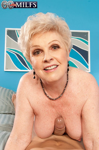 over 60 mature porn jewel sixty plus milf jeannie jou look this older mature woman