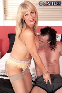 over 60 mature porn over sixty milf phoenix skye delightful
