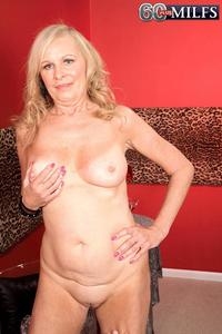 over 60 mature porn bethany james brings over porn fantasy life plus milfs