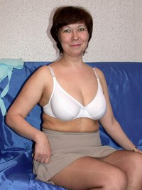 pantyhose and moms fetish porn mom pantyhose strip photo hot moms gallery pic fotoupload mature