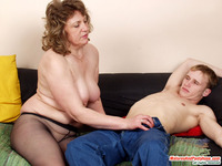 pantyhose and moms photo fhg pictures mph mature pantyhose rebecca marcus amazing bitch
