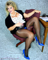 pantyhose mom galleries media pantyhose mom pics