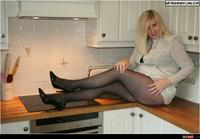 pantyhose pictures mature wmimg mature natashasnylons pantyhose show unbelievably sexy gallery