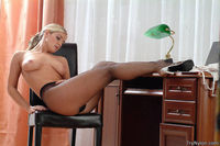 pantyhose pictures mature beb abd gallery irene pantyhose action