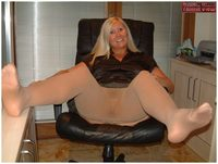 pantyhose pictures mature pics mature blonde pantyhose tonya sexy pictures