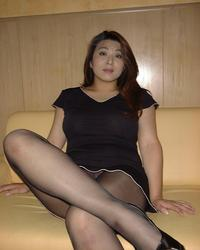 pantyhose pictures mature porn japanese mature pantyhose mix photo