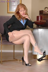 pantyhose pictures mature imags