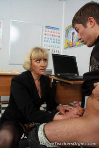 photo of mature sex mature teachers gallery