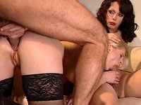 photo of mature sex watch mature orgy party shemale couples fuck