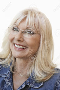 photo of mature women moodboard woman eye glasses stock photo mature women