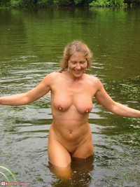 photo of milfs pod media nudist milfs spring chickens