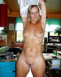 photo of milfs mature porn sexy milfs