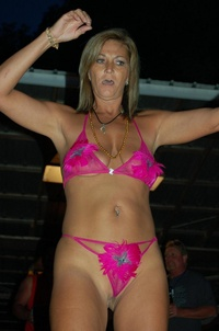 photos of mature milfs gthumb mamagfspics awesome xxx homemade pics pic