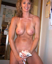 photos of mature pussy mature pussy pics