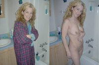 photos of naked moms dev clothed unclothed daabda