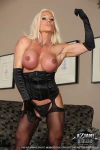 photos of sexy milfs gloves fetish aziani sexy milf iron bodybuilder stockings