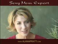 photos sexy moms sexy vids vimeo