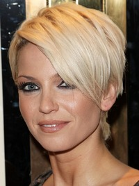 photos sexy older women short hairstyles women over sexy layers pictures hair cuts older age style
