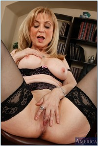 pic milf sex pictures hardcore teacher legendary milf hottie screwed