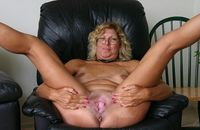 pic of mature pussy dba young pussy