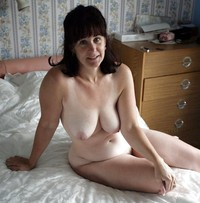 pic of mature women media mature women nudist