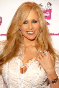 pic of milf porn pictures enwiki julia ann dic nsf