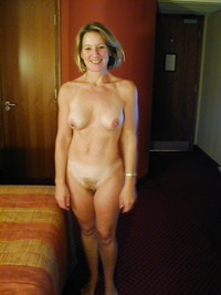 pic of nude moms amateur porn attractive moms nude pictures
