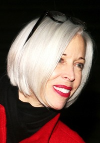 pic of older women bob haircuts older women creative
