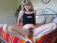 pics mature pussies data eevz amateur hairy mature pussy gets fucked