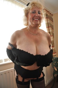 pics of granny porn granny boobs huge old hooters