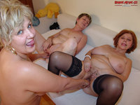 pics of mature sluts free pictures track picture