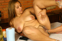 pics of mature sluts free pictures picture gallery category fisting page