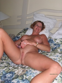 pics of mature wives pictures mature cutie old girlfriend wives creamy amateur exposed