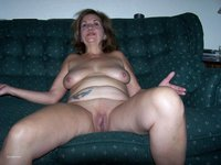 pics of mature wives get eaaedeac dacf main photos mature wife shows off tits covered cum