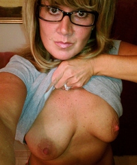 pics of milf moms saggy moms submitted picture love seeing tits again