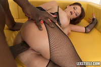 pics of milfs ass monster cock lex steele shoves his milfs ass