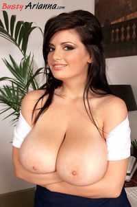 pics of moms with big tits fdcb mom huge tits page