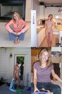 pics of naked milfs