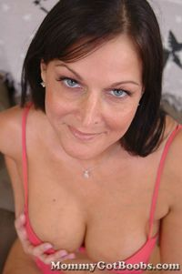 pics of older milfs acd titted horny milfs fucking young cock