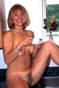 pics of older milfs amateur porn sexy older milfs need cock too photo