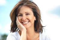 pics of older women happy older woman bioidentical hormone replacement menopause