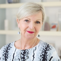 pics of older women tricia cusden portrait makeup tips older women from founder look fabulous forever
