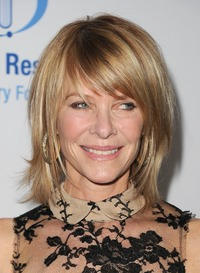 pics of older women beauty kate capshaw over hair hairstyles older women