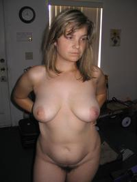 pics of sexy mature atomicfrog sexy mature wifey curvy