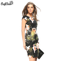 pics of sexy matures htb xxfxxxx summer slim large flowers mature style sexy package hip knee length high quality elegant store product cheongsam vest dress pencil skirt