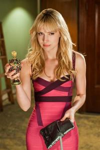 pics of sexy matures beth riesgraf category tuesday